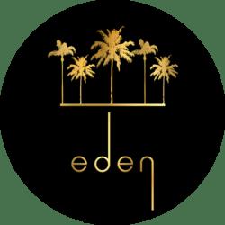 Résidence EDEN